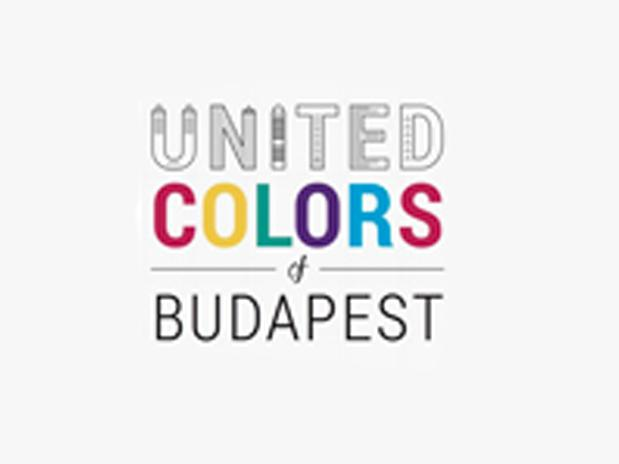 United Colours of Budapest